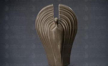 Траурни стоки в Благоевград - Мемориал 1 ЕООД