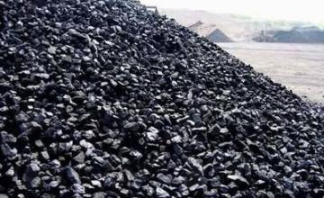 Въглища в Севлиево