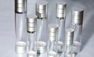 Вакуумни опаковки за парфюми - САБА БГ ООД