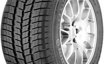 Втора употреба автомобилни гуми в Пазарджик - НИБОЙ ЕТ