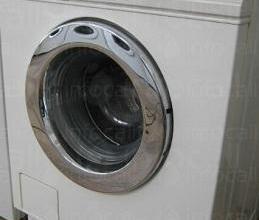 Втора употреба перални Миеле в София-Подуяне