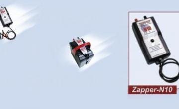 Захранващи устройства за електропастири в Пазарджик