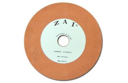Абразивни дискове на керамична свръзка в област Монтана - ЗАИ АД град Берковица