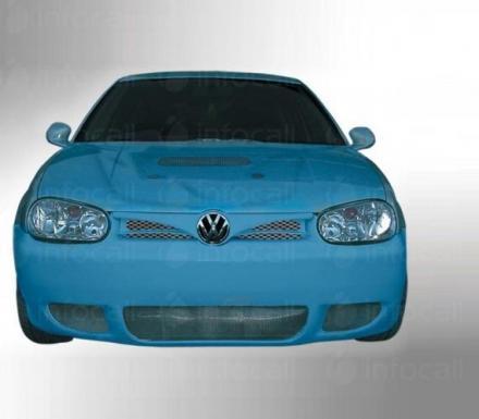 Авточасти за VW в Харманли - Авточасти Харманли