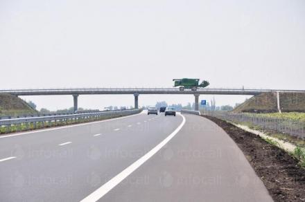 Автомагистрала Тракия, ЛОТ 2 - Мостконсулт ООД