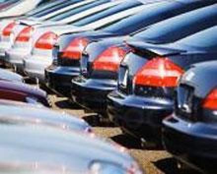 Автомобили на лизинг в Пловдив-Кършияка - Никифоров 2000 ЕООД
