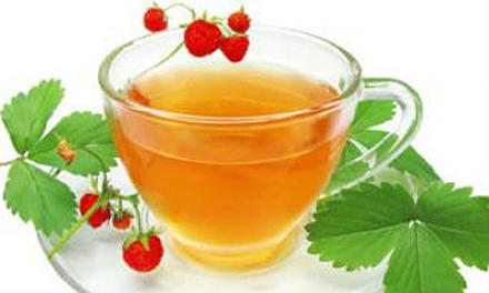 Билки и чайове в Радомир - Аптека Мартимед