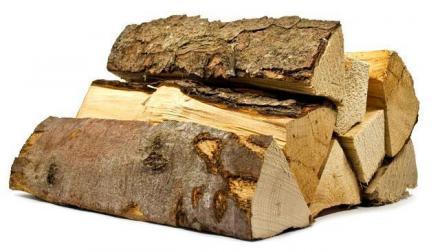 Дърва за огрев в Русе - Ивел 10