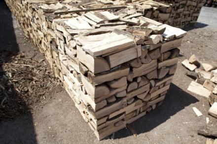 Дърва за огрев във Върбица - Дърводобив Върбица