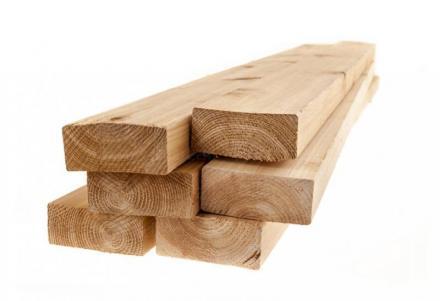 Дървен материал в област Сливен - Палисандър - БГ
