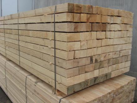 Дървен материал в Сърница-Велинград - Триманс 1 ЕООД