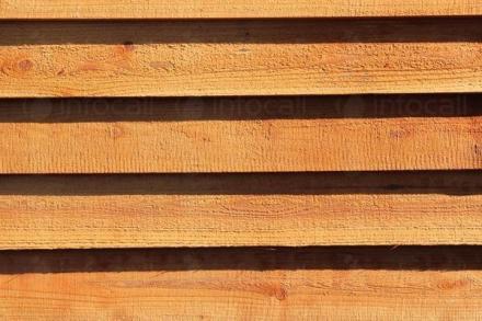 Дървен материал за летви в Ракитово - Дървен материал Ракитово