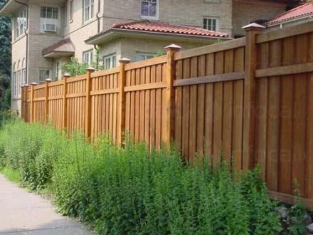 Дървен материал за огради в Ракитово - Дървен материал Ракитово