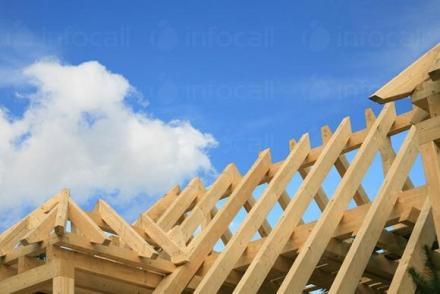 Дървен материал за строителство в Перник - Транс Лес 82