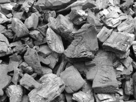 Дървени въглища Пловдив - Енергийна къща Тракия
