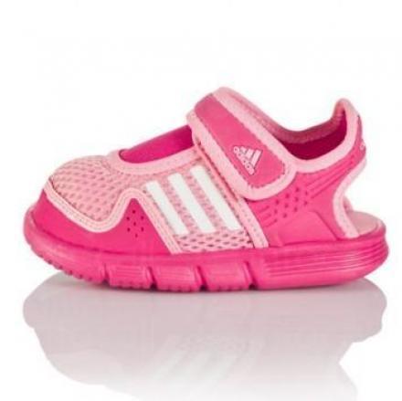 Детски дрехи и обувки в град Севлиево - Спортни стоки в Севлиево