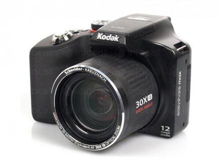 Дигитални фотоапарати в София, Перник, Пловдив, Варна, Бургас, Плевен, Стара Загора, Русе - Фото Свят