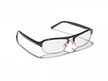 Диоптрични очила в Димитровград - Оптика Емира