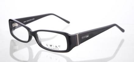Диоптрични очила в град Шумен - Жени оптик