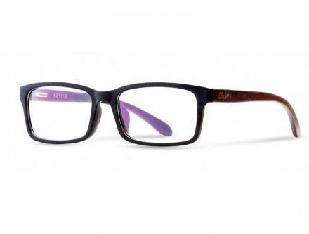 Диоптрични очила в Плевен - Оптика Диана Иванова