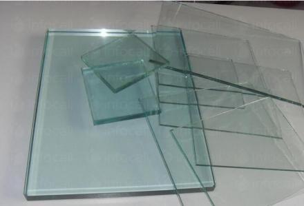 Флоатни стъкла в Пловдив и Бургас - Бургас Глас Трейдинг ООД