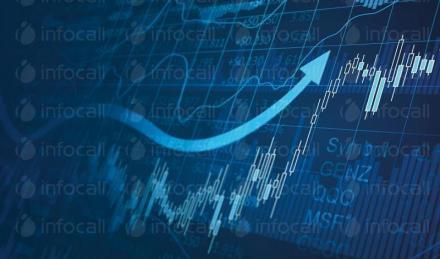 Годишен доклад на ИИИ БАН София - Институт за икономически изследвания