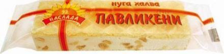 Халва в Павликени - Наслада 92 Златин Йорданов ЕТ
