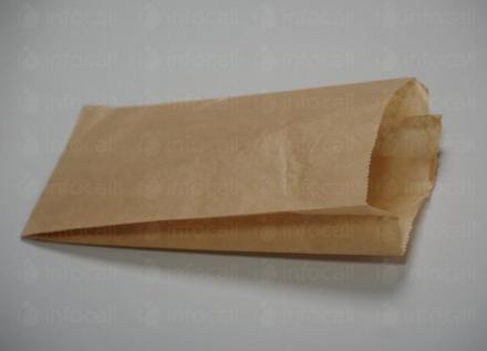Хартия и хартиени пликове в София-Център - Витолен  ЕООД