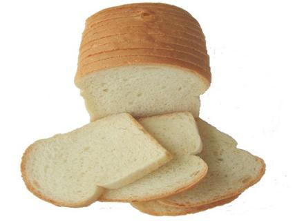 Хляб - МОЛТЕН ХРИСТОВ И СИЕ