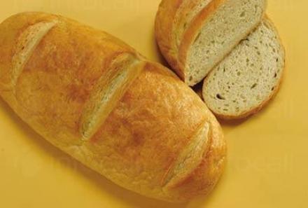 Хляб и хлебни изделия в Струмяни - ПК ОГРАЖДЕН