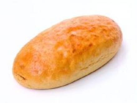 Хлябове - СТЕФАНИ 70 ООД