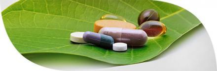 Хомеопатични лекарства в Бяла Слатина - Аптека Цветфарм
