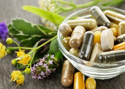 Хомеопатични лекарства в Бобов дол - Кюстендил - Аптека Мария Славева