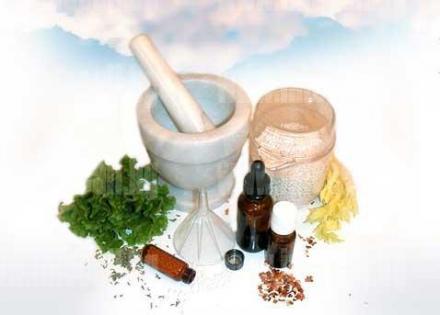 Хомеопатични лекарства в Чирпан - Аптека Войчева