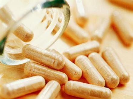 Хомеопатични лекарства в Добрич - Галеника