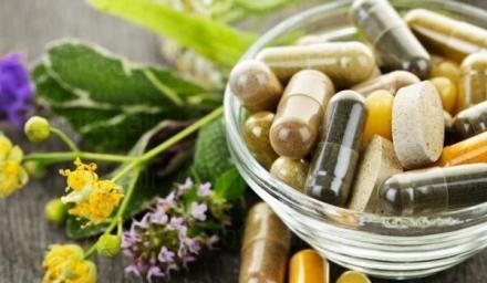 Хомеопатични лекарства в Добрич - Аптека Ханеман