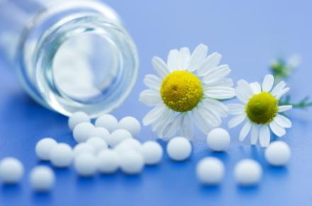 Хомеопатични лекарства в Етрополе - Аптека Етрополе