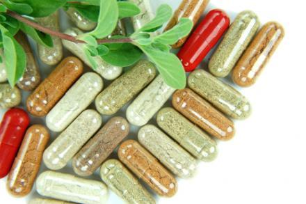 Хомеопатични лекарства в Копривщица - Аптека Анка Кесякова