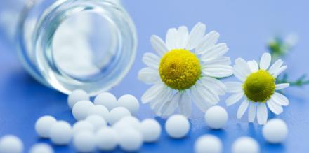 Хомеопатични лекарства в Козлодуй - Аптека Момина сълза
