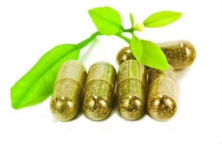 Хомеопатични лекарства в Неделино - Аптека Ел ВИП