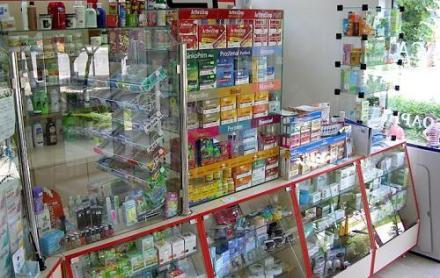 Хомеопатични лекарства в Пловдив - Аптека Найденови