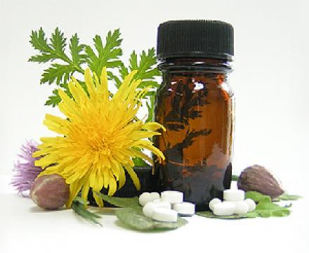 Хомеопатични лекарства в Русе - Аптеки Вита