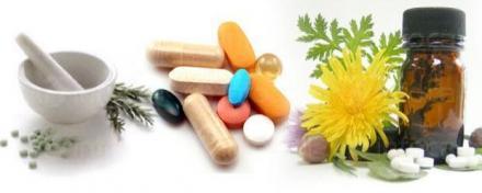 Хомеопатични препарати в Луковит - Аптека Бендида