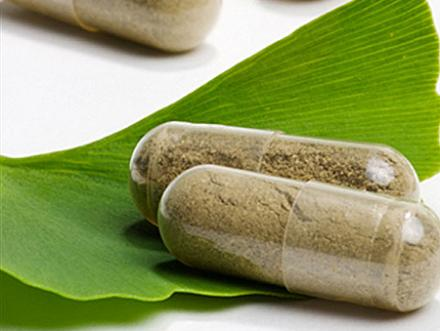 Хомеопатичните лекарства във Вълчедръм - Аптека Вълчедръм