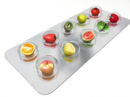 Хранителни добавки в Благоевград - Анета и Сие