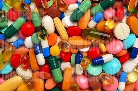 Хранителни добавки в Чирпан - Аптека Войчева