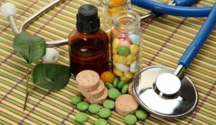 Хранителни добавки в Добрич - Аптека Ханеман