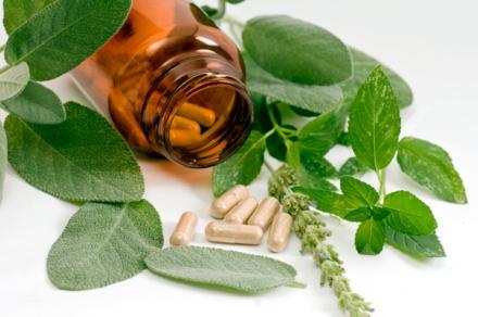 Хранителни добавки в Гоце Делчев - Аптека Немезида
