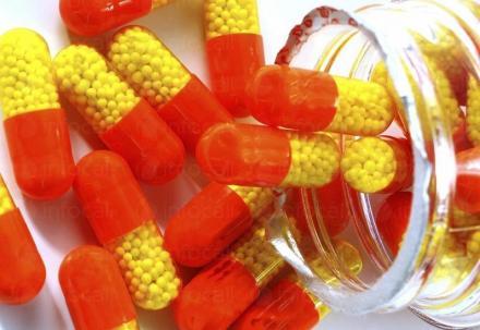 Хранителни добавки в Хайредин - Аптека Павлина Павлова