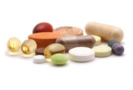 Хранителни добавки в Ямбол - Аптека Даскалова